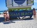 2012 Miami Training Trip Tamas-Smith-Grove.jpg