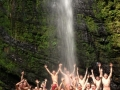 2012-Puerto Rico Water Fall-2.jpg