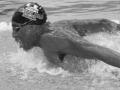 2012_swimming.jpg