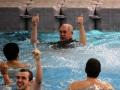 2013-John Parry in pool.jpg