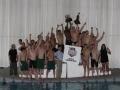 2013-Mens HL Champions.JPG