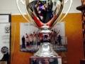 2013-Viking Cup.jpg