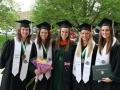 2014-Graduation - Somerville -n n n n.jpg